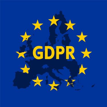 GDPR: the biggest misconceptions about direct marketing